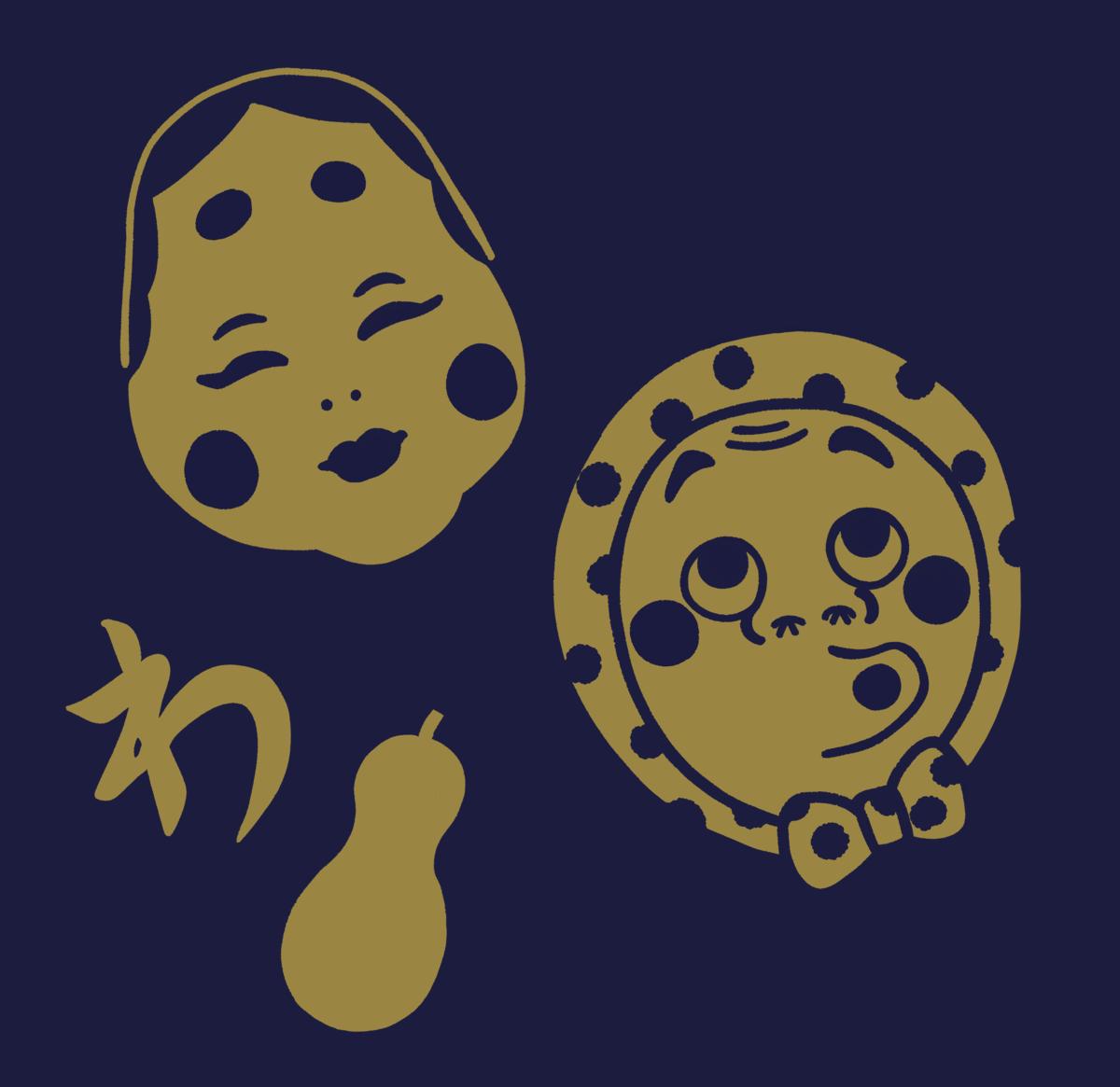 f:id:hayakawasetsuyaku:20200824123248p:plain