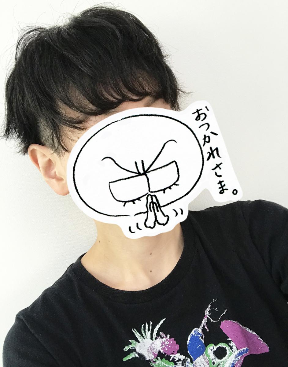 f:id:hayakawasetsuyaku:20200828183335j:plain