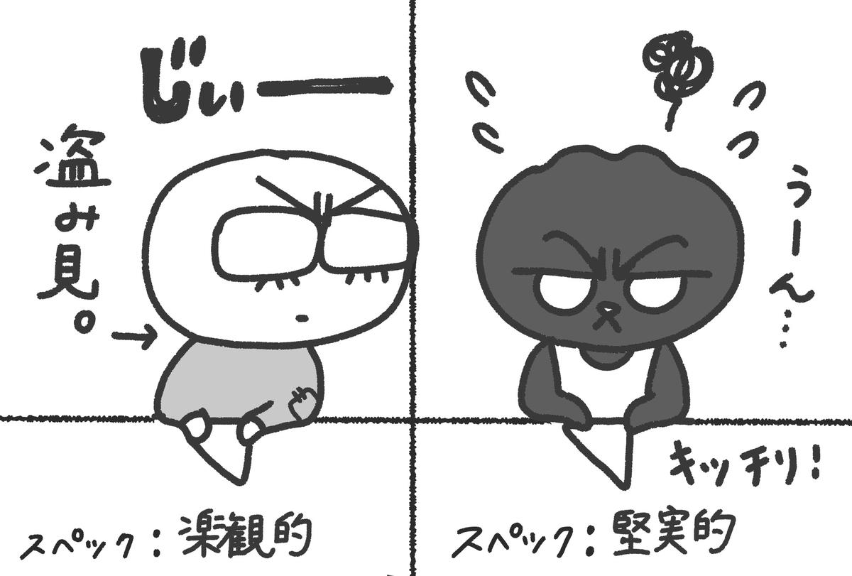 f:id:hayakawasetsuyaku:20200925215931j:plain