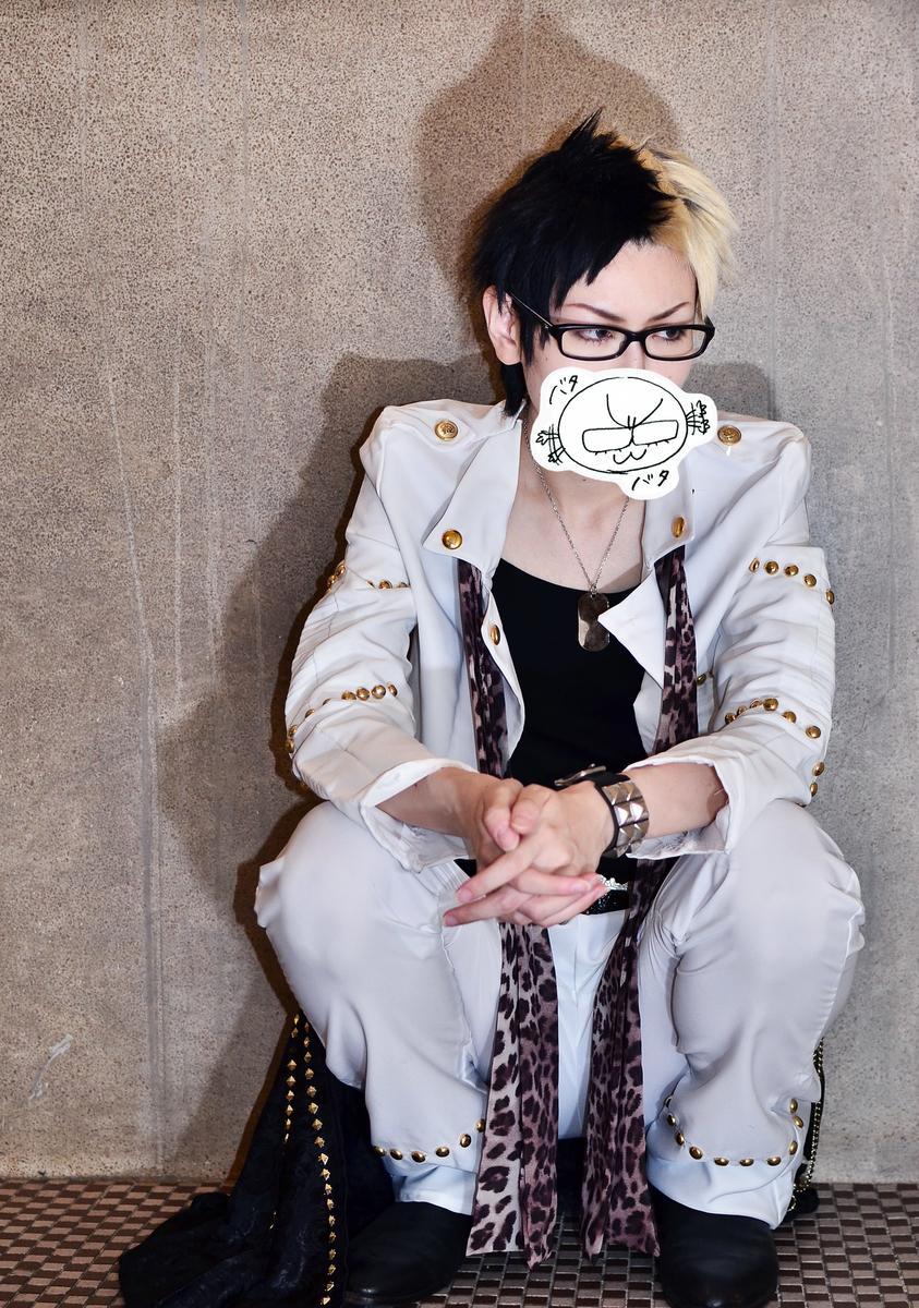 f:id:hayakawasetsuyaku:20201009224340j:plain
