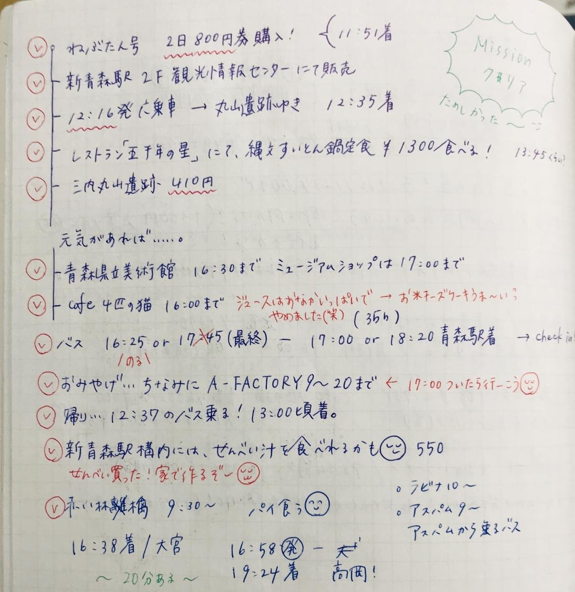 f:id:hayakawasetsuyaku:20201101130431j:plain