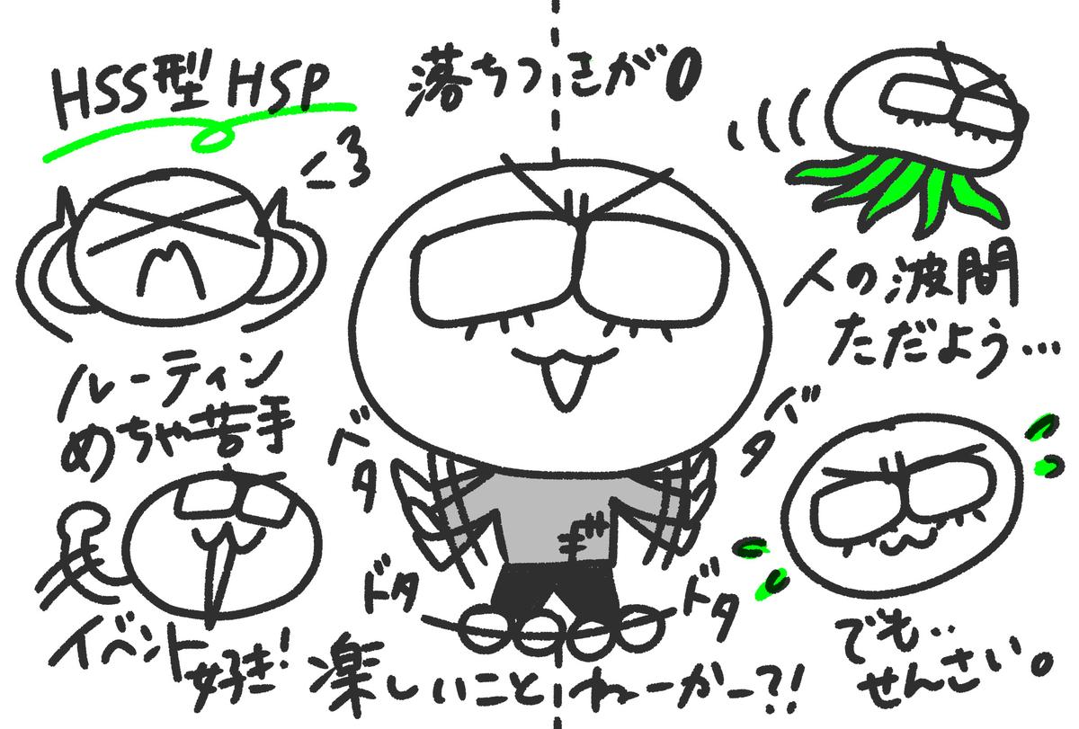 f:id:hayakawasetsuyaku:20201101133522j:plain