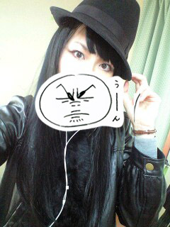 f:id:hayakawasetsuyaku:20201121112123j:plain