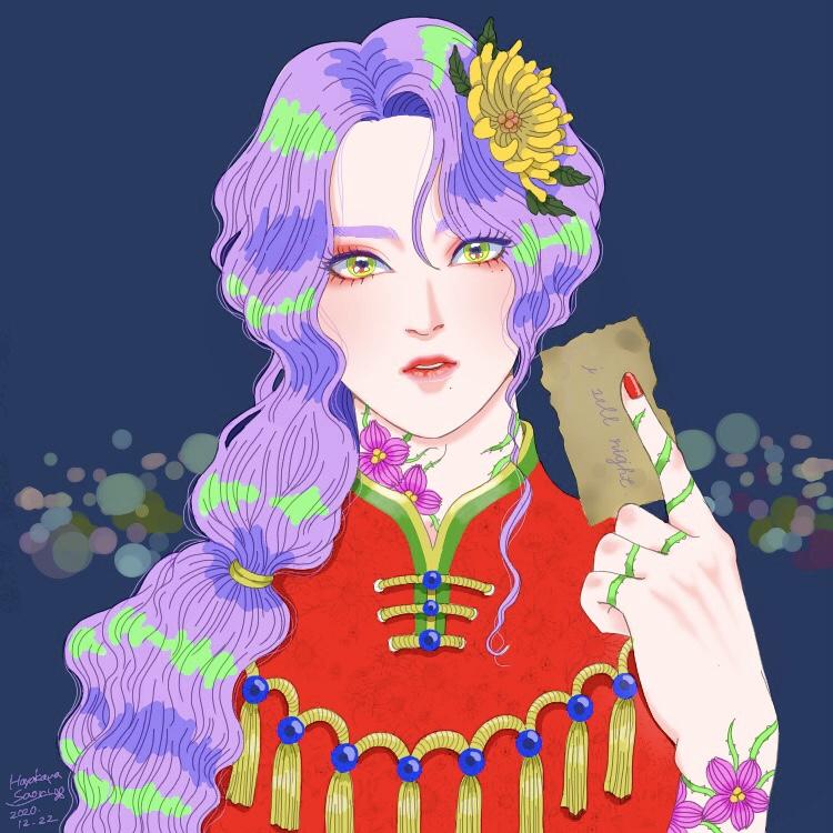 f:id:hayakawasetsuyaku:20201223235641j:plain