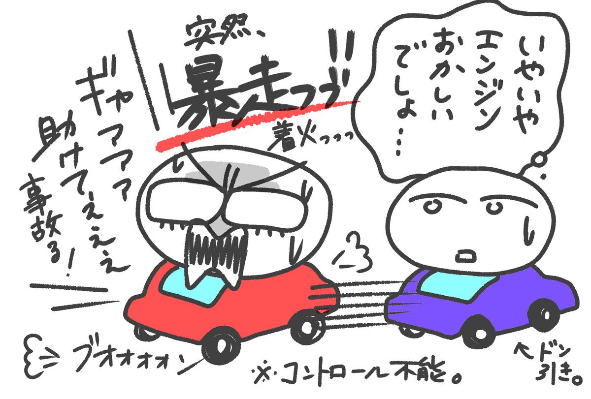 f:id:hayakawasetsuyaku:20210125223123j:plain