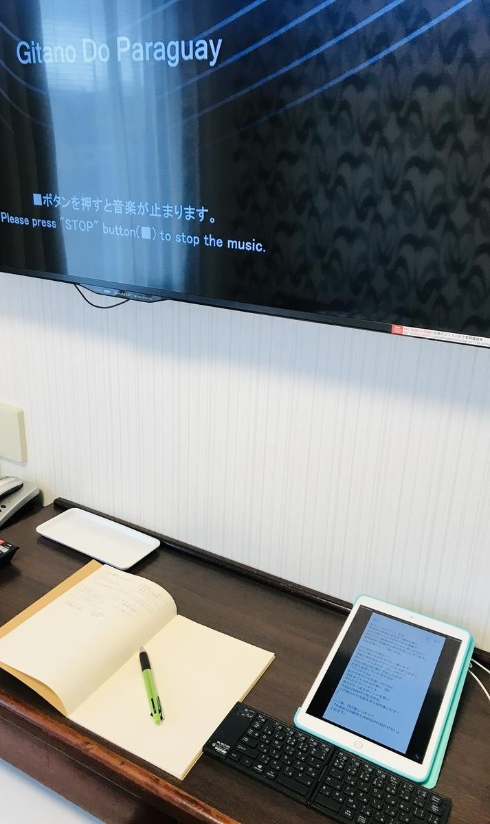 f:id:hayakawasetsuyaku:20210206224610j:plain