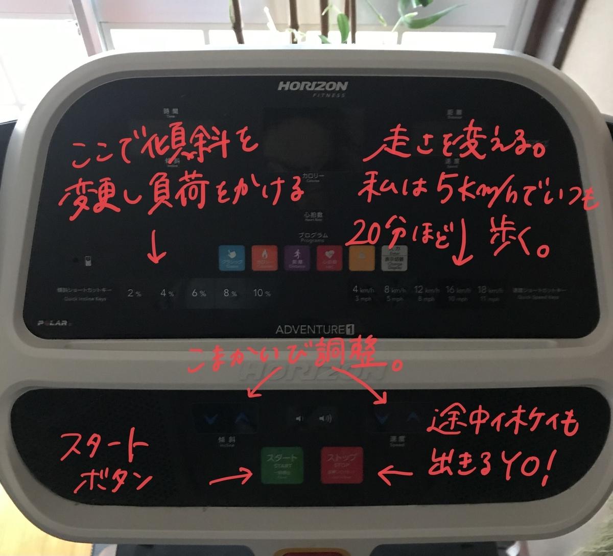 f:id:hayakawasetsuyaku:20210308220104j:plain