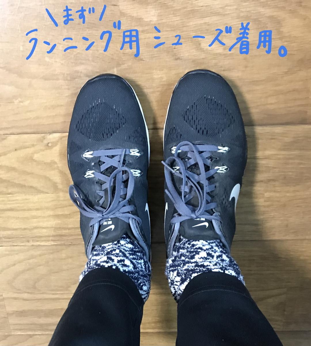 f:id:hayakawasetsuyaku:20210308220240j:plain