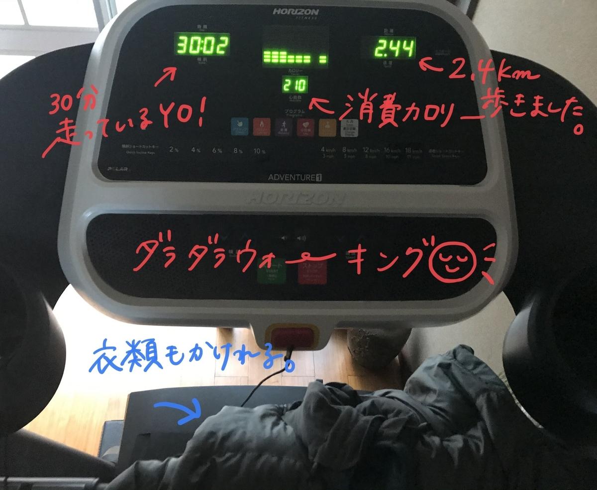 f:id:hayakawasetsuyaku:20210308220341j:plain