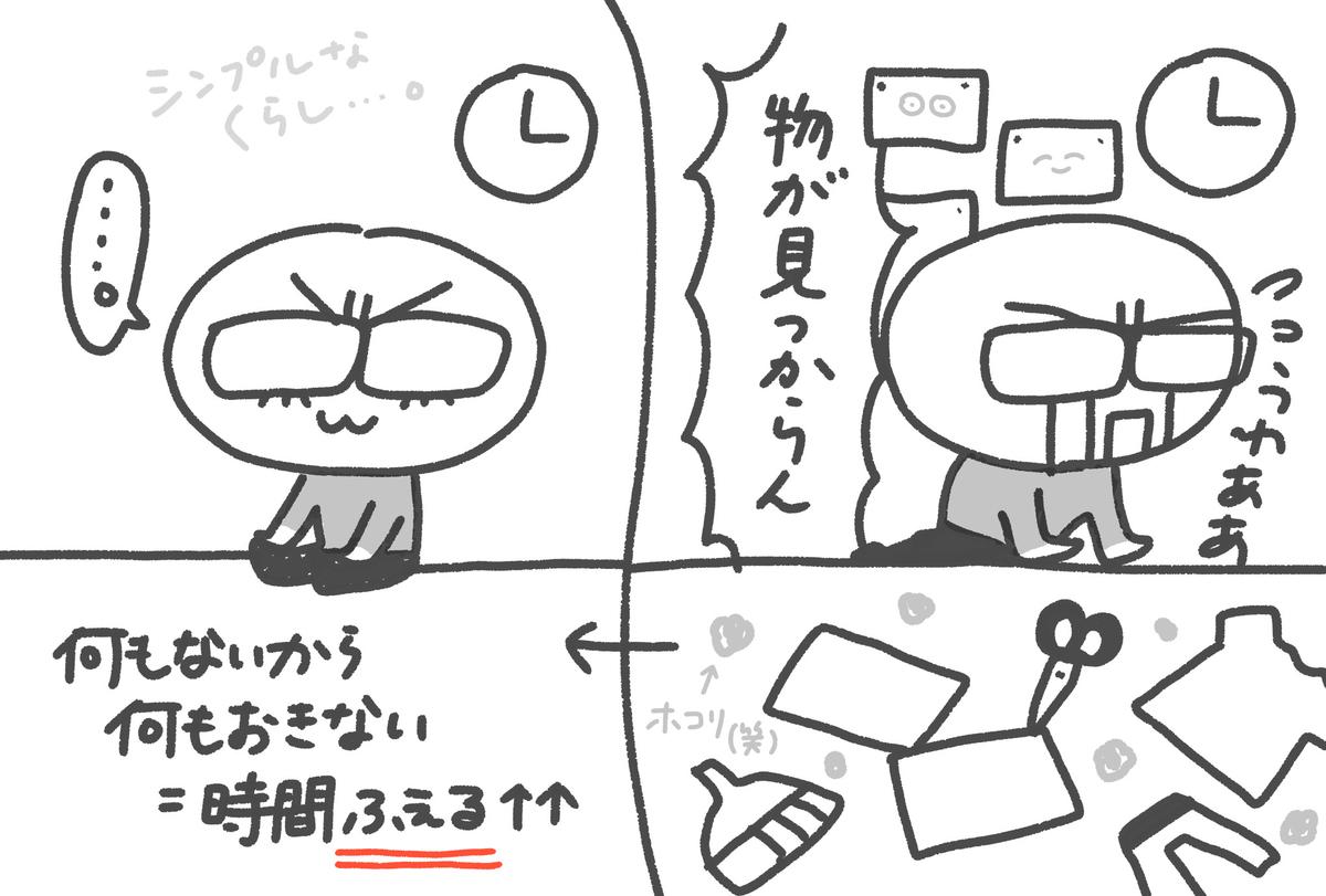 f:id:hayakawasetsuyaku:20210314094525j:plain
