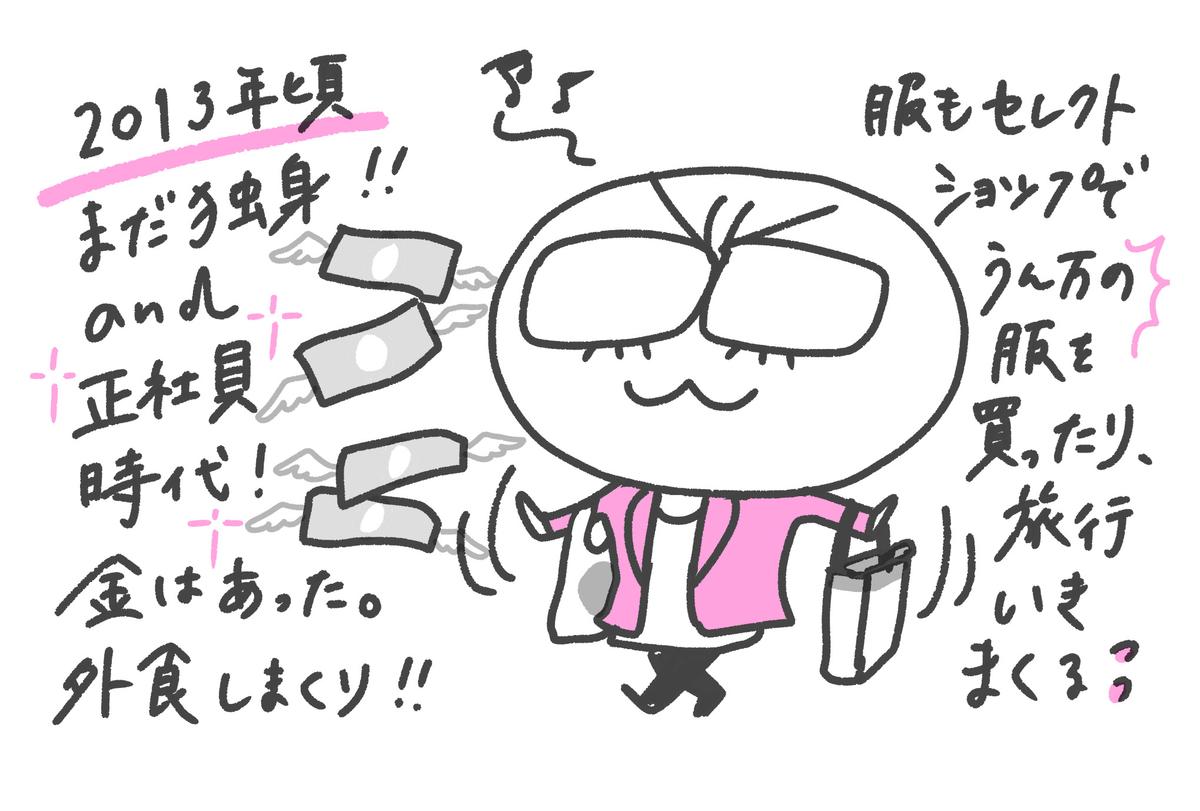 f:id:hayakawasetsuyaku:20210327194300j:plain