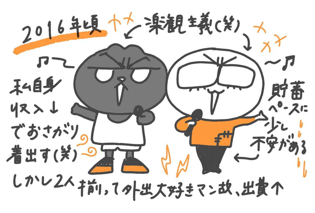 f:id:hayakawasetsuyaku:20210327194319j:plain