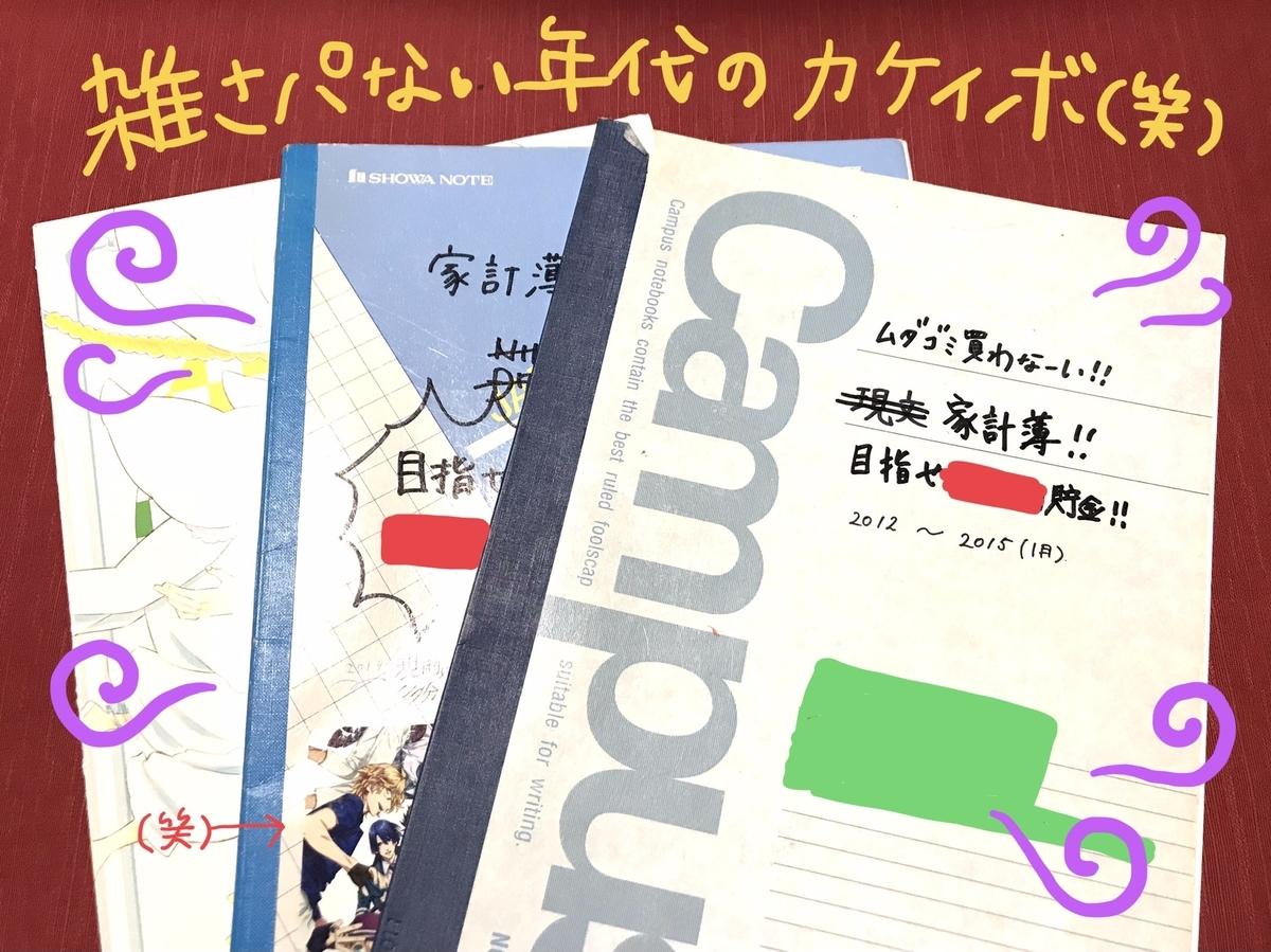 f:id:hayakawasetsuyaku:20210402131915j:plain