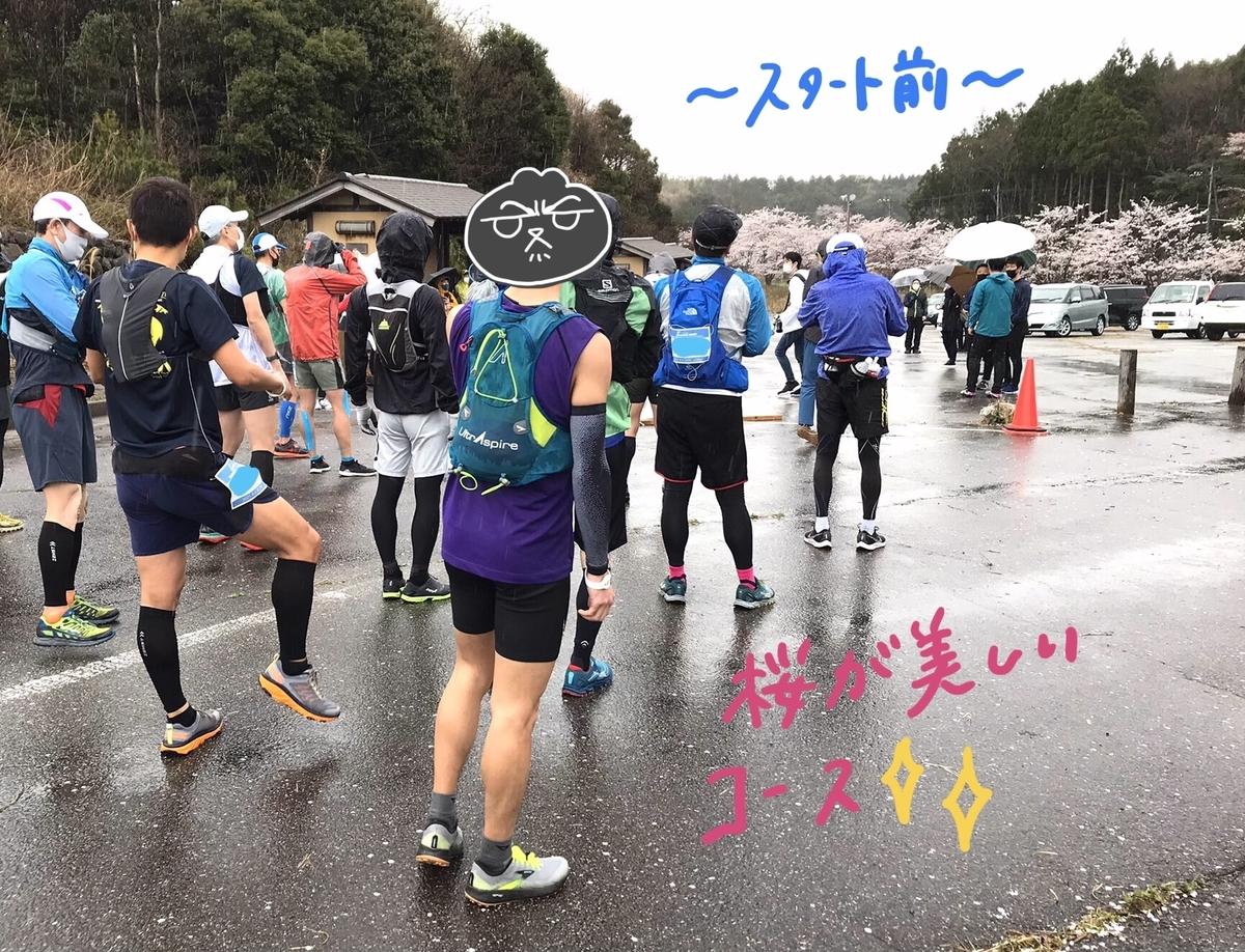 f:id:hayakawasetsuyaku:20210405094022j:plain