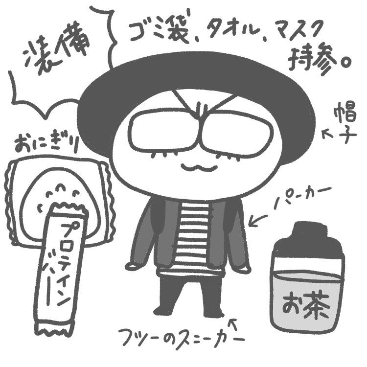 f:id:hayakawasetsuyaku:20210409193146j:plain