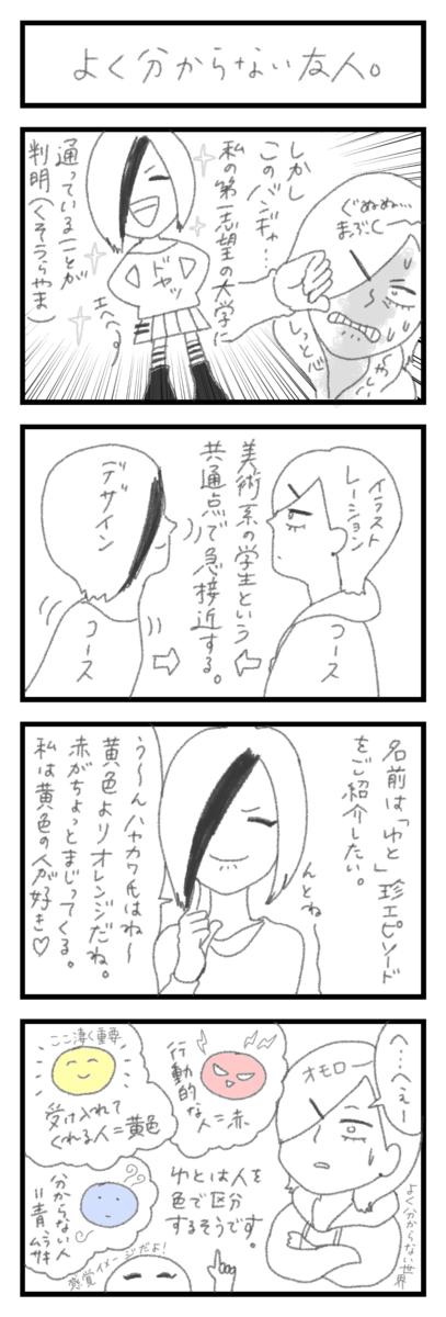 f:id:hayakawasetsuyaku:20210422091955p:plain