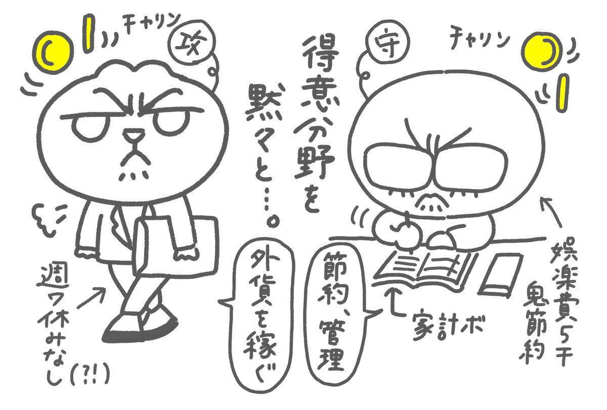 f:id:hayakawasetsuyaku:20210427082122j:plain