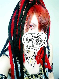 f:id:hayakawasetsuyaku:20210508082730j:plain