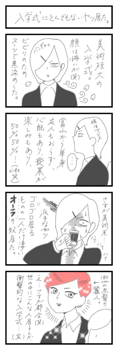 f:id:hayakawasetsuyaku:20210521201036p:plain