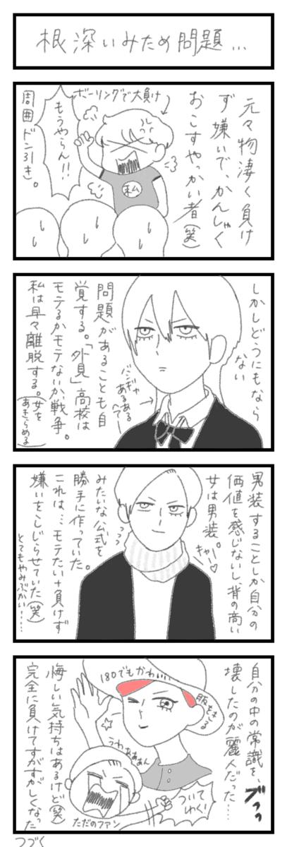 f:id:hayakawasetsuyaku:20210521201454p:plain