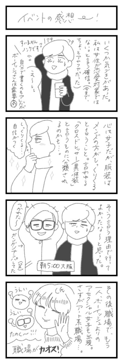 f:id:hayakawasetsuyaku:20210609092335p:plain