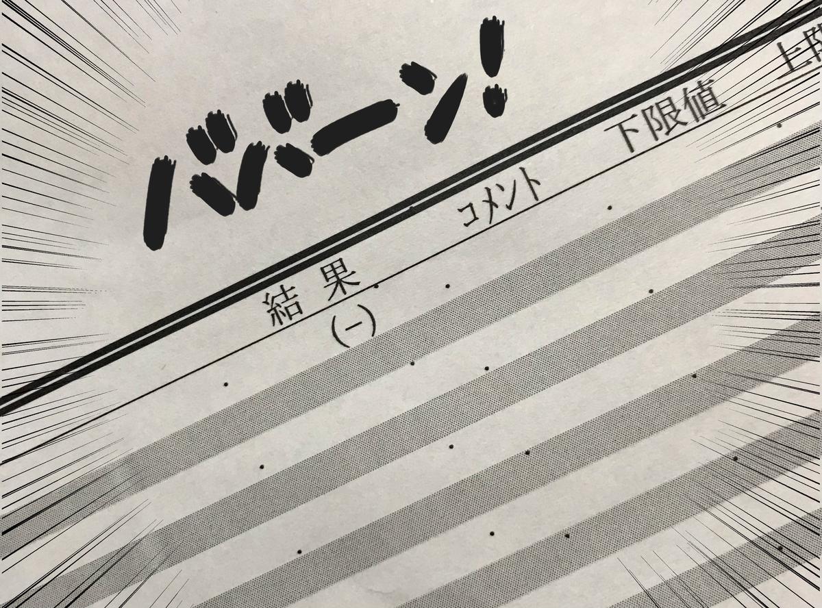 f:id:hayakawasetsuyaku:20210609203537j:plain