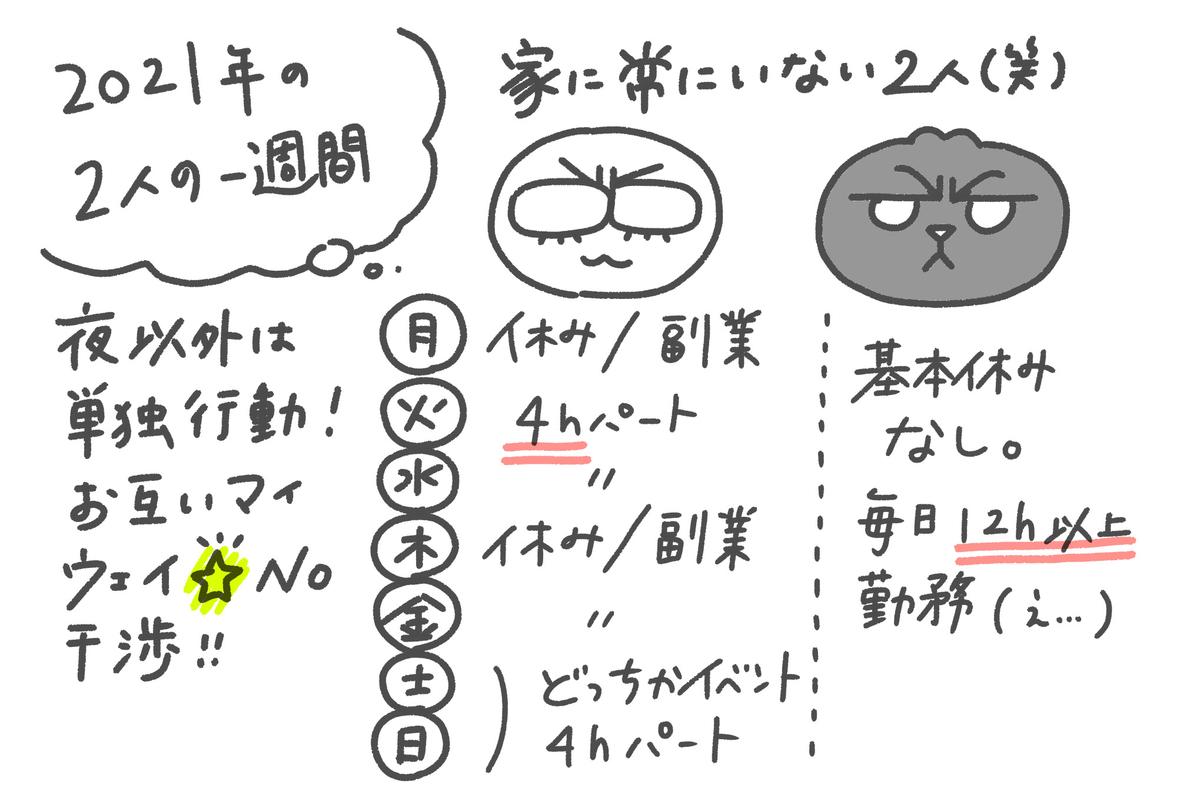 f:id:hayakawasetsuyaku:20210627215516j:plain