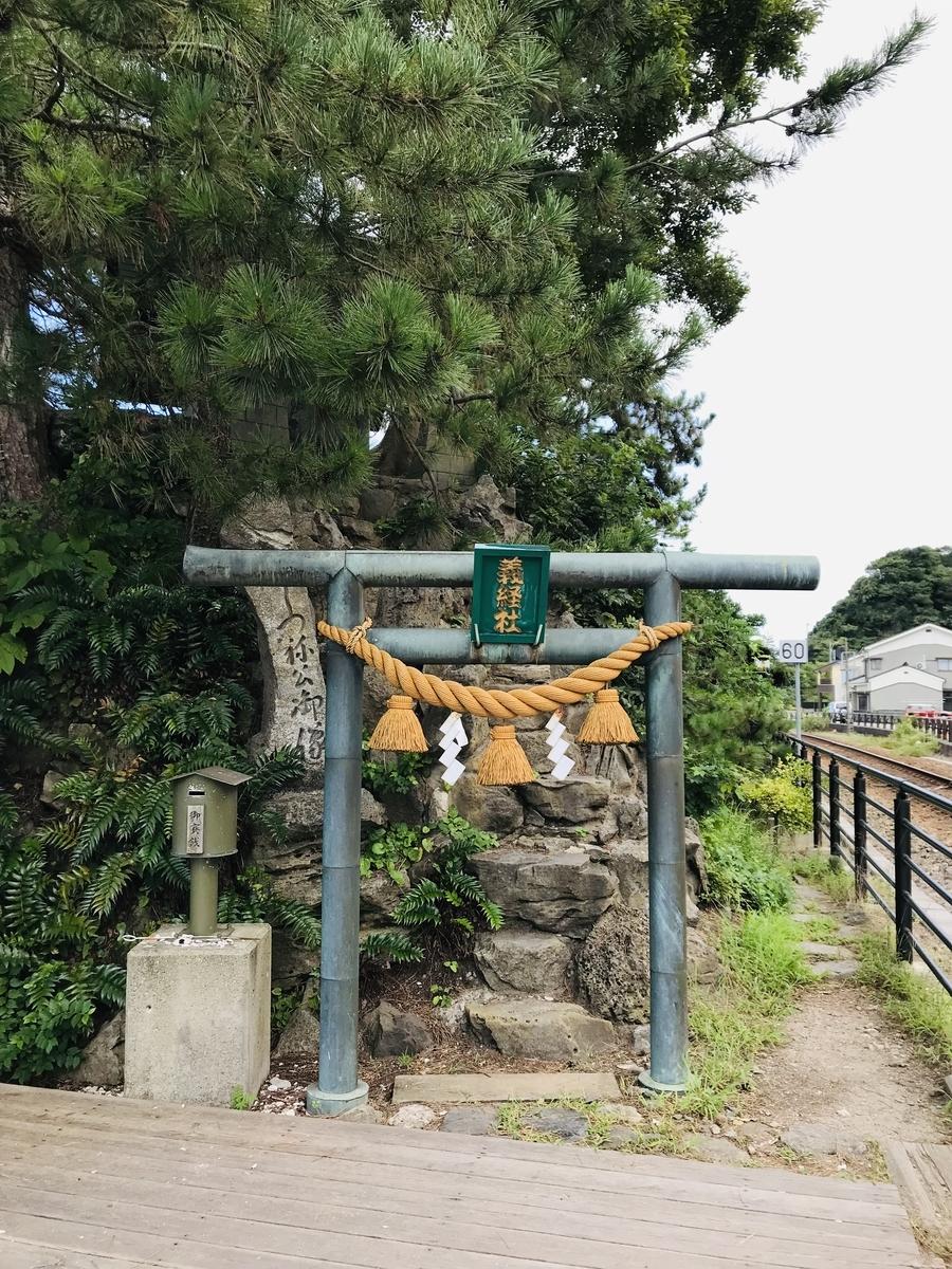 f:id:hayakawasetsuyaku:20210915212441j:plain