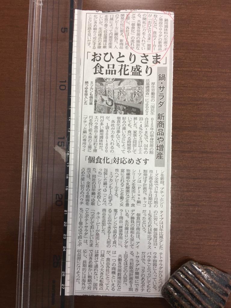 f:id:hayakira-kururu:20161012143032j:plain