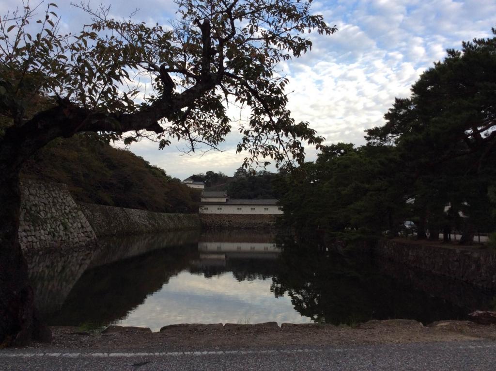f:id:hayakira-kururu:20161021144943j:plain