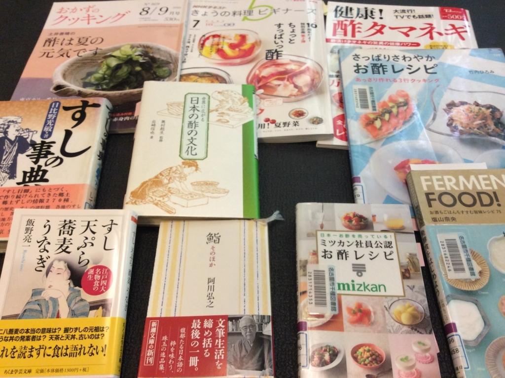 f:id:hayakira-kururu:20170717103939j:plain