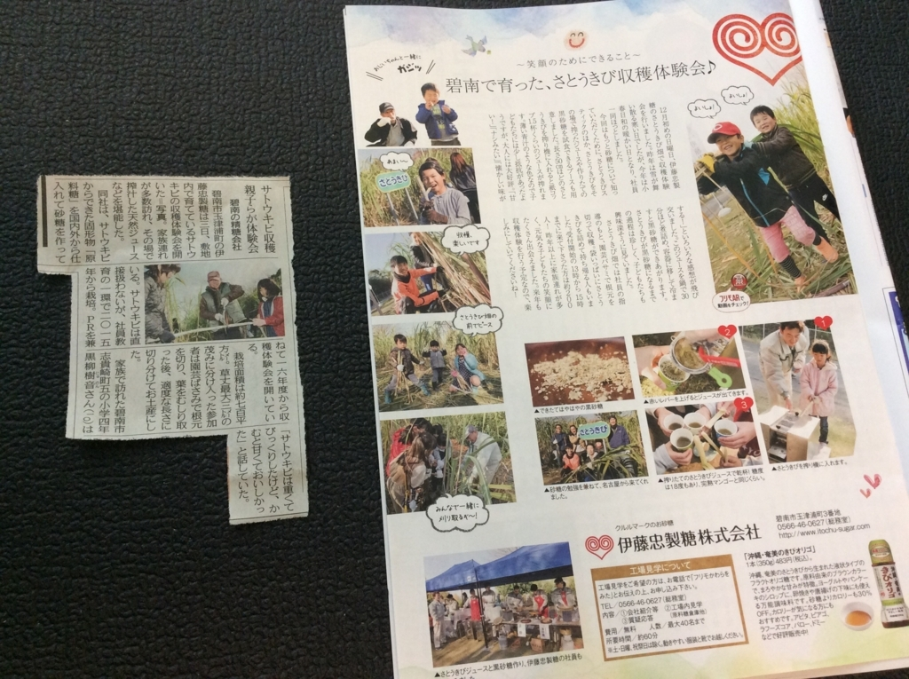 f:id:hayakira-kururu:20171231132832j:plain