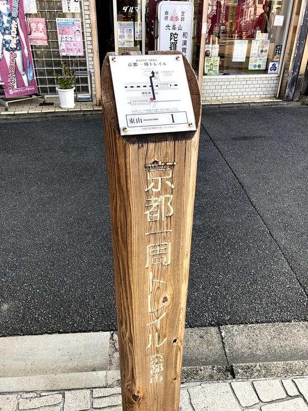 f:id:hayakira-kururu:20201224103335j:plain