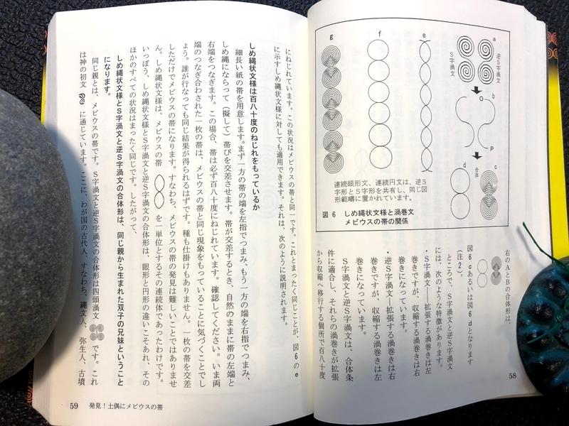f:id:hayakira-kururu:20210117093410j:plain