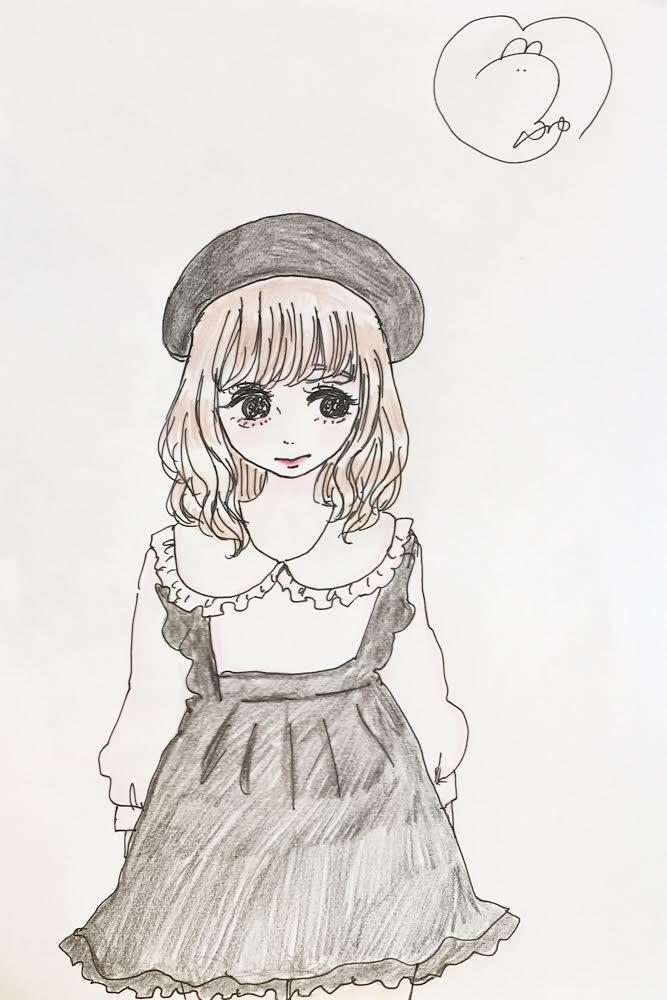 f:id:hayaku_yametai:20180624223523j:plain