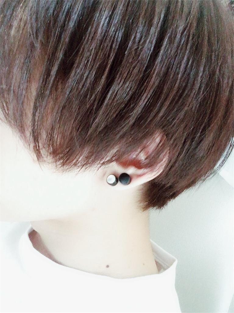 f:id:hayaku_yametai:20180717181857j:image
