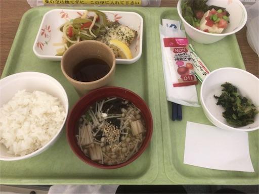 f:id:hayakurakuninaritai:20170425193050j:image