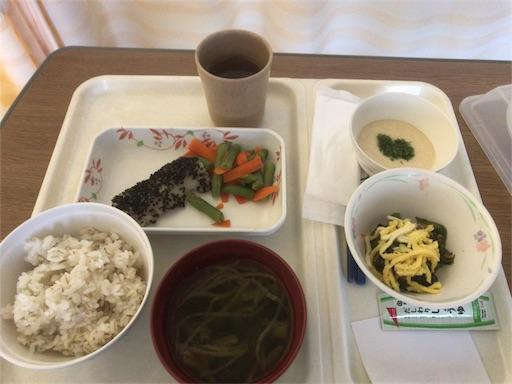 f:id:hayakurakuninaritai:20170428200519j:image