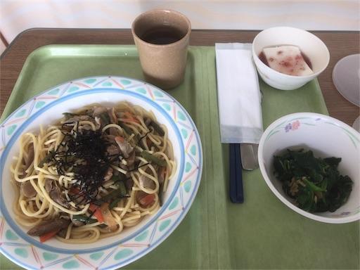 f:id:hayakurakuninaritai:20170501150029j:image