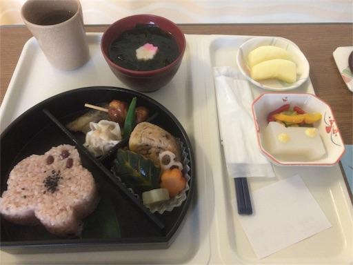 f:id:hayakurakuninaritai:20170501185645j:image