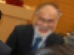f:id:hayan10:20170829210242p:plain