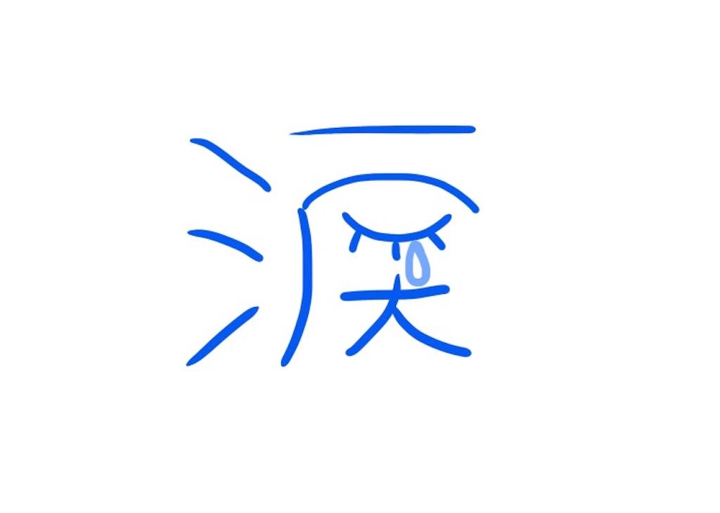f:id:hayao1209hayao:20190531180830j:image