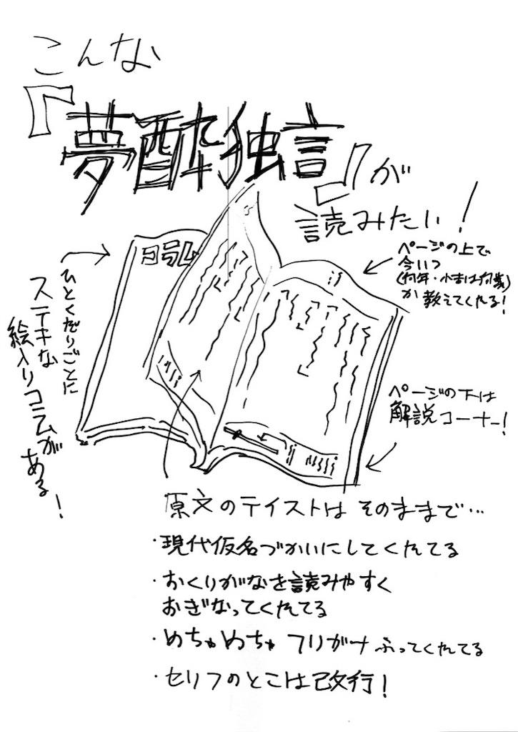 f:id:hayaoki6:20181229124900j:image