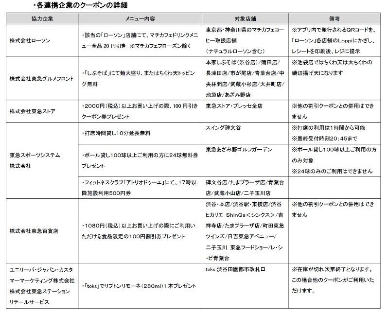 f:id:hayaokibitonamuu:20170714043415j:plain