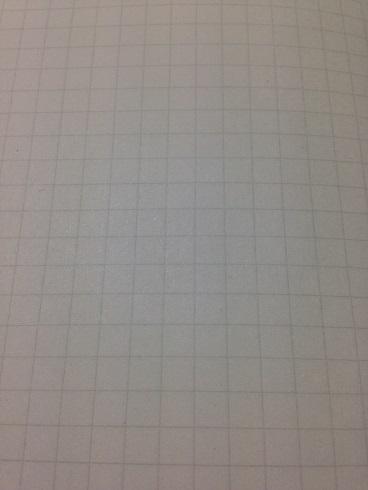 f:id:hayaokibitonamuu:20170820160704j:plain