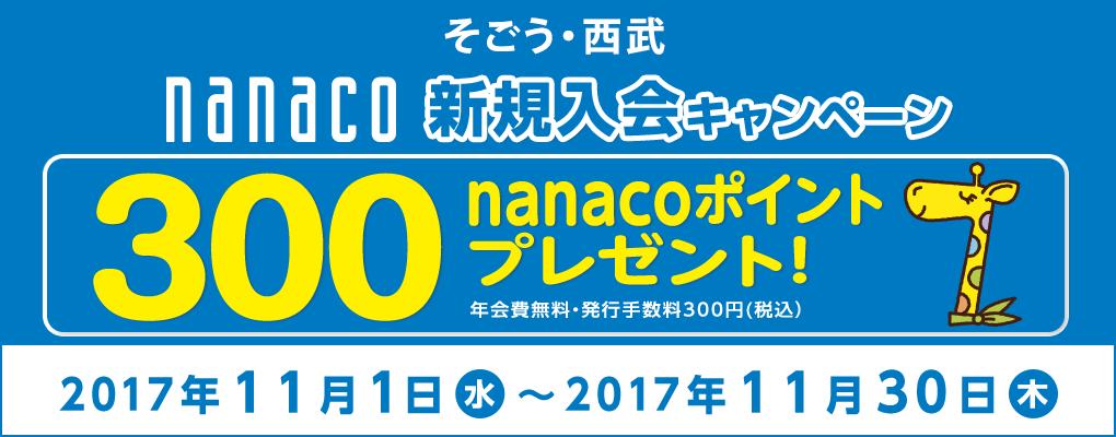 f:id:hayaokibitonamuu:20171103093529p:plain