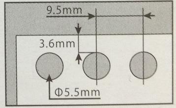 f:id:hayaokibitonamuu:20180212131954p:plain