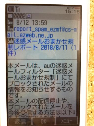 f:id:hayaokibitonamuu:20180812153845j:plain