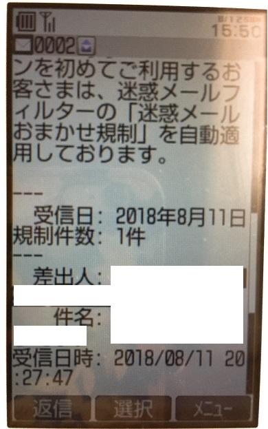 f:id:hayaokibitonamuu:20180812155536j:plain