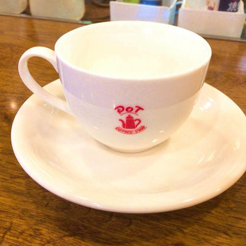 喫茶村田商會